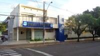 Câmara de Vereadores de Francisco Beltrão suspende as atividades