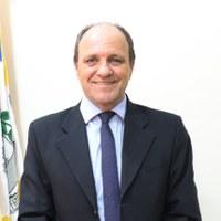 Câmara devolve aos cofres públicos R$ 314 mil