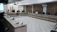 Câmara suspende todas as atividades presenciais até o final de maio