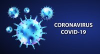 Caso suspeito de coronavírus dentro do Poder Legislativo atestou negativo