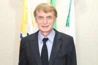 Presidente do Legislativo beltronense avalia os seis meses de mandato