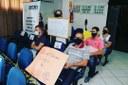 Vereadores aprovam os serviços educacionais como atividade essencial